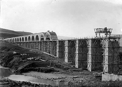 25 (Ponte sul fiume Atella)
