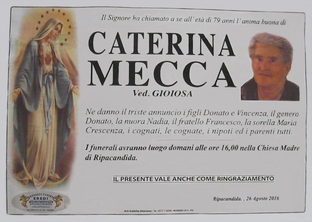 mecca-caterina-26-08-2016