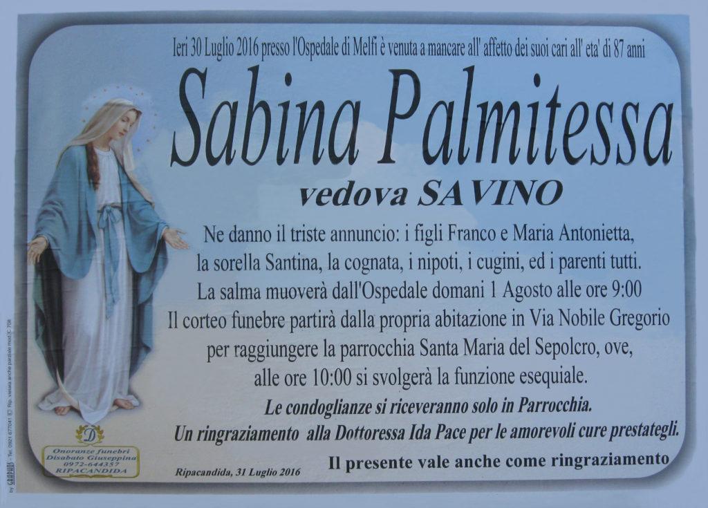 palmitessa-sabina-30-07-2016