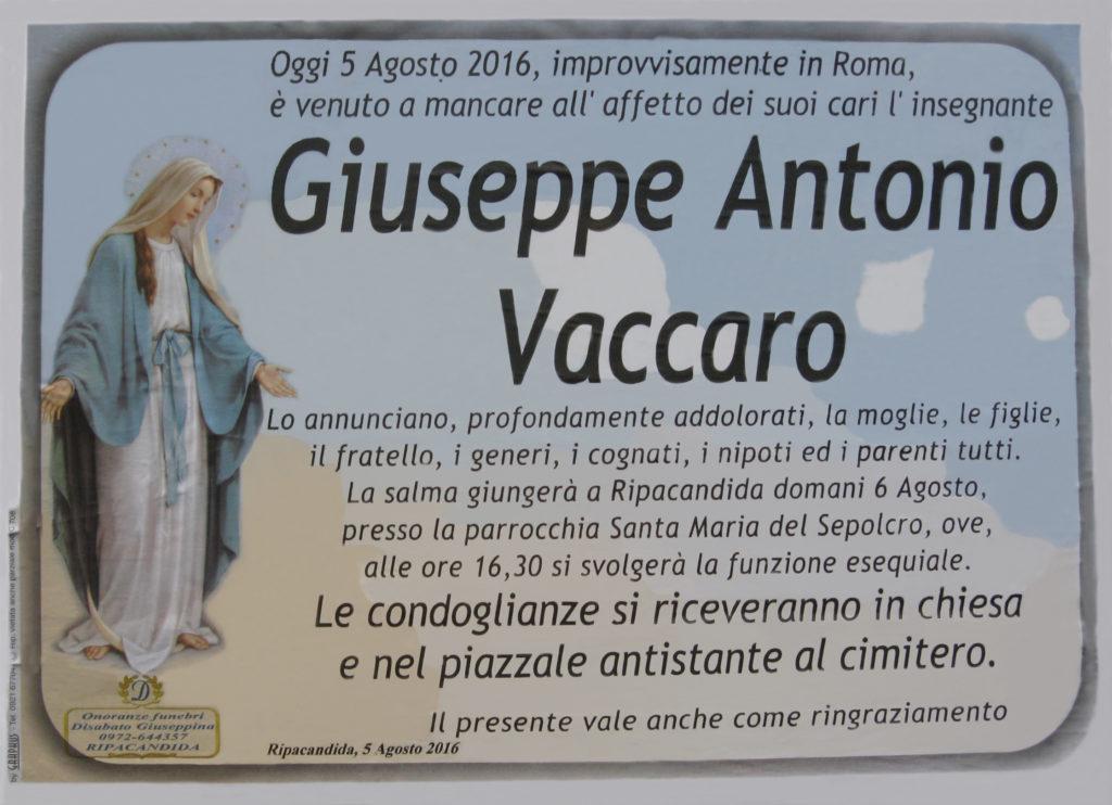vaccaro-giuseppe-antonio-ottavio-05-08-2016