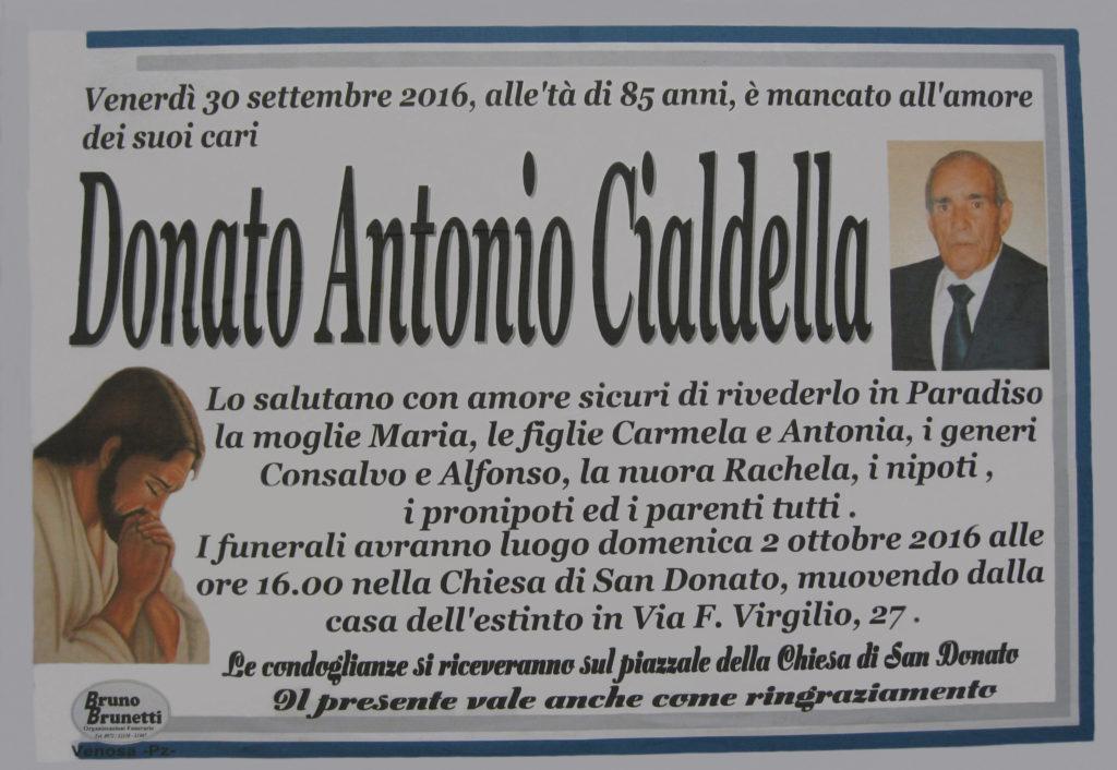 cialdella-donato-antonio-30-09-2016