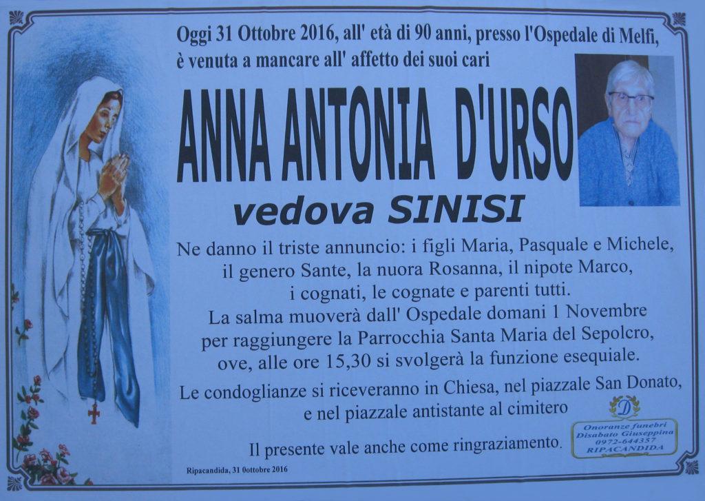 durso-anna-antonia-31-10-2016