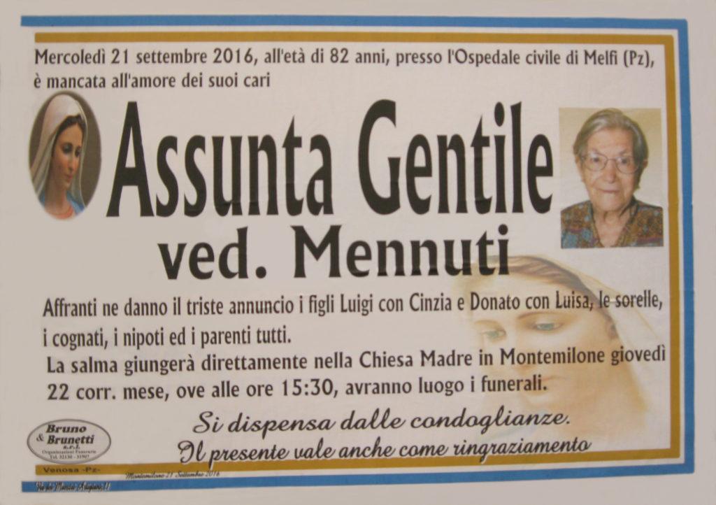 gentile-assunta-21-09-2016