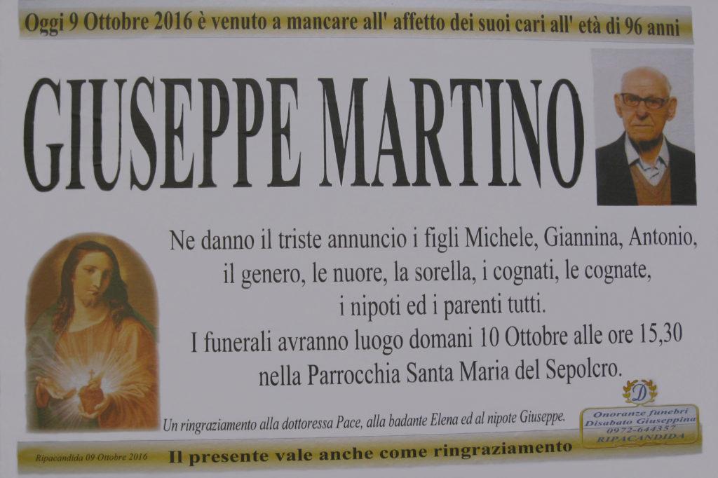 martino-giuseppe-9-10-2016