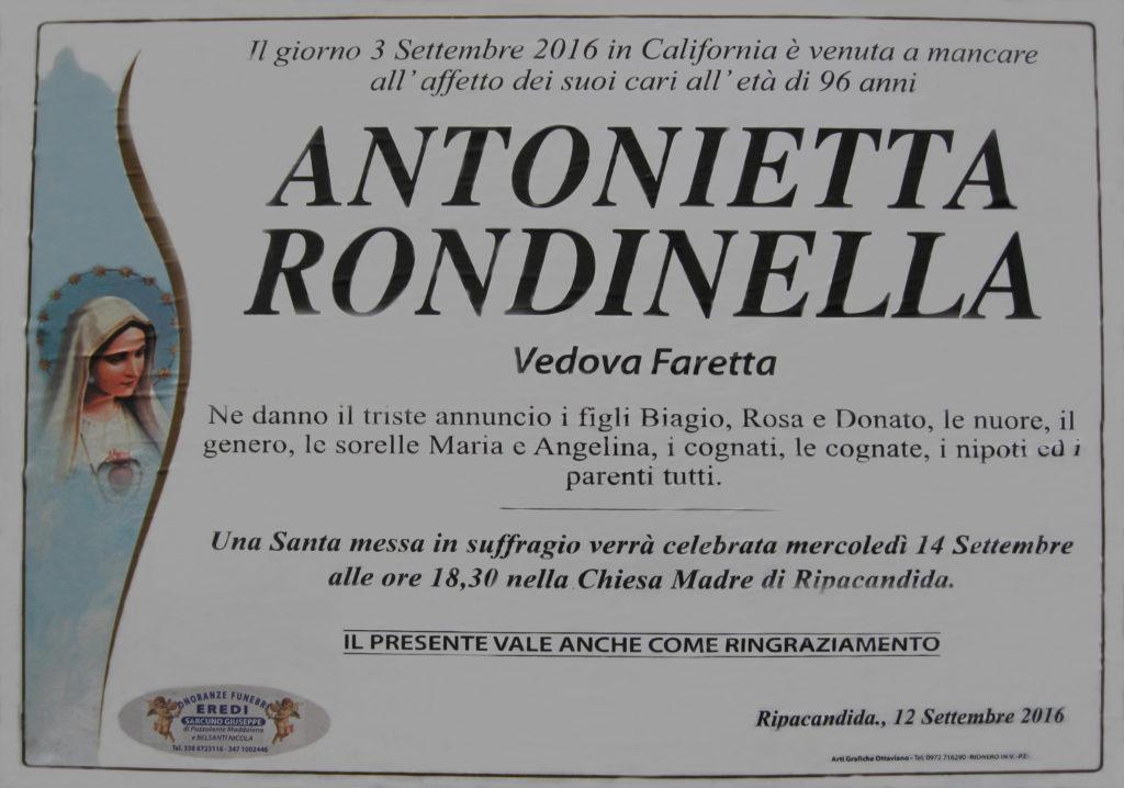 rondinella-antonietta-3-09-2016